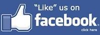 https://www.facebook.com/pages/Marietta-Indoor-Sports/418491498244020